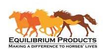 Equilibrium-Products-Logo