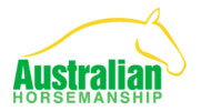 Australian-Horsemanship-Logo
