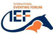 International Eventing Forum Logo